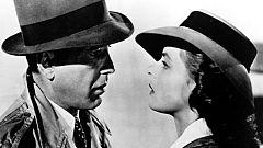 La película Casablanca cumple 70 años