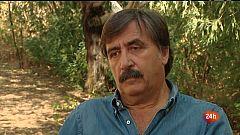 El ojo en la noticia - Evaristo Canete