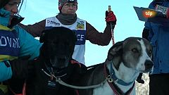 Pirena 2012 - Etapa 10 - 31/01/12