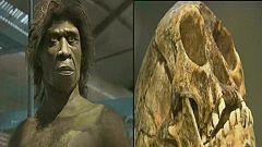 Los oficios de la cultura - Avance:  Paleoantropólogo, Eudald Carbonell