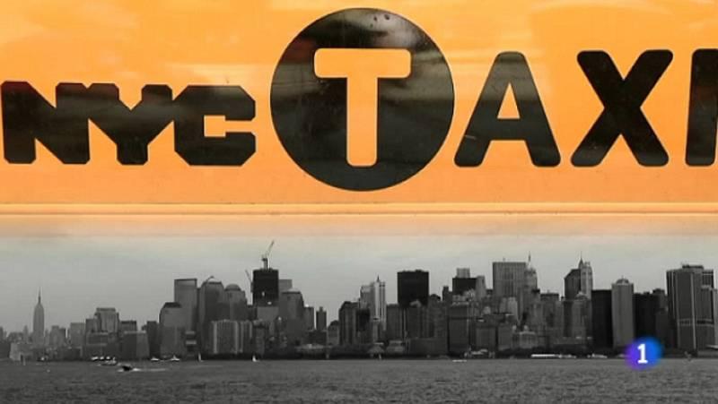 En Portada - NYC11.English Subtitles