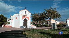 Destino: España - Comunidad Valenciana VII