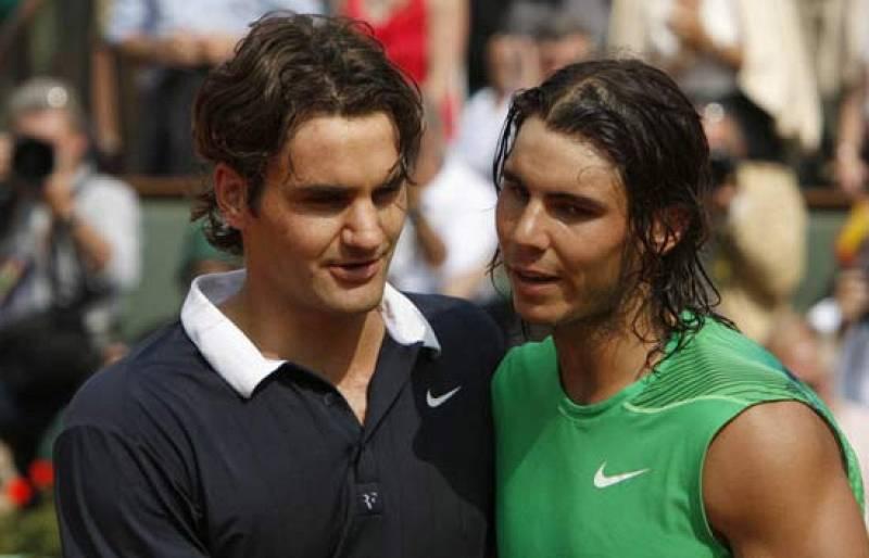 Nadal iguala la marca de Bjorn Borg, al ganar el Roland Garros por cuarta vez consecutiva.