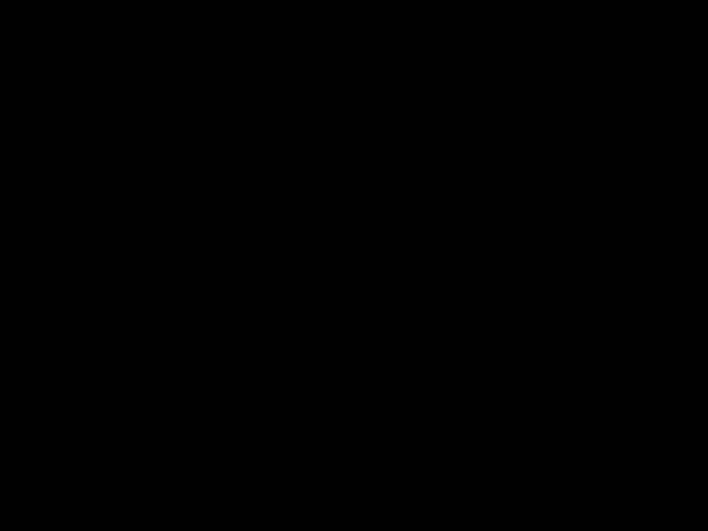 1340614