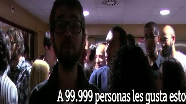 1342735