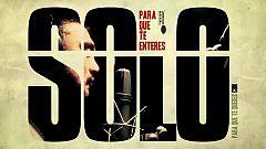 Kase. O & Jazz Magnetism - Bogaloo