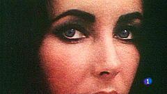 Más Gente - Rebobinamos - Recordamos a Elizabeth Taylor
