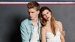 Solo Moda - Tommy Hilfiger - Avance