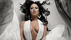 """Eurovisión 2012 - Gaitana representa a Ucrania en Eurovisión 2012 con la canción """"Be My Guest"""""""