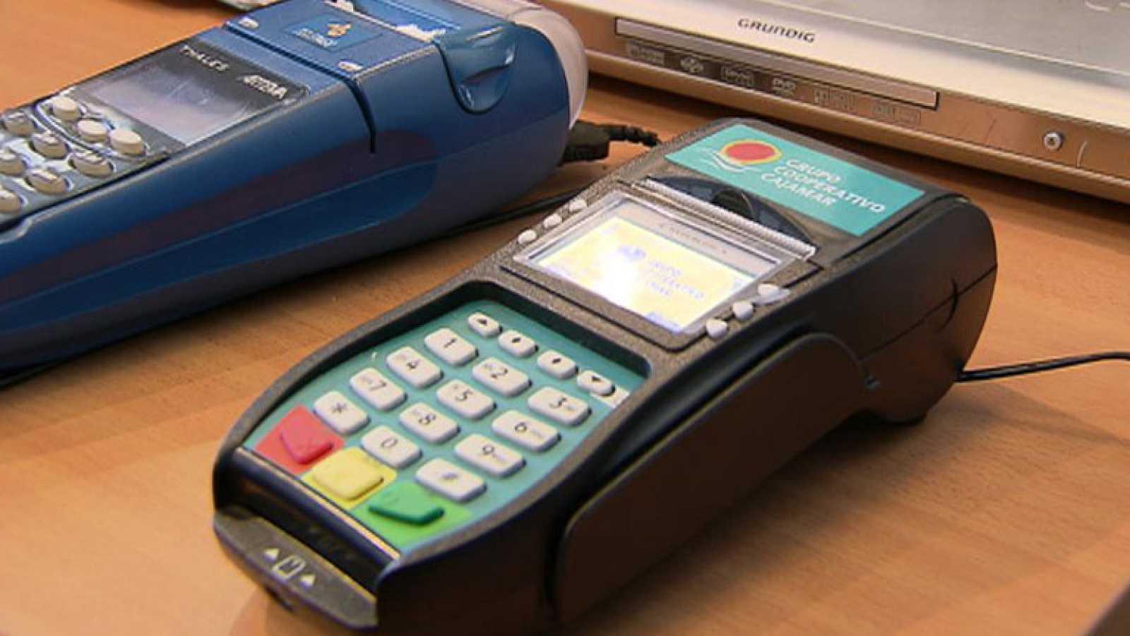 El Gobierno prohibirá pagar en efectivo cantidades superiores a 2.500 euros
