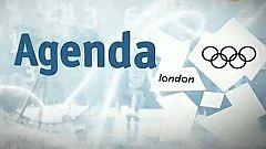 Agenda 120412