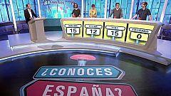 '¿Conoces España?', muy pronto en La 1