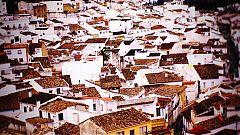 Destino:España - Andalucia VII - Avance