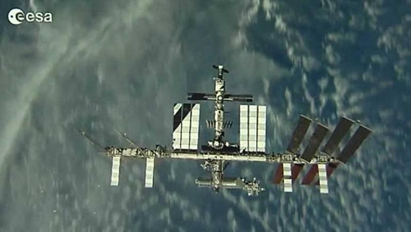 La agencia espacial europea trata de abaratar  los lanzamientos y busca la iniciativa privada