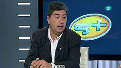 Sempre positius - Entrevista: Josep Alcalà