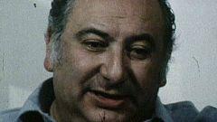 ¿Quién es? - Carmelo Bernaola