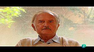 México, la región más transparente: Carlos Fuentes