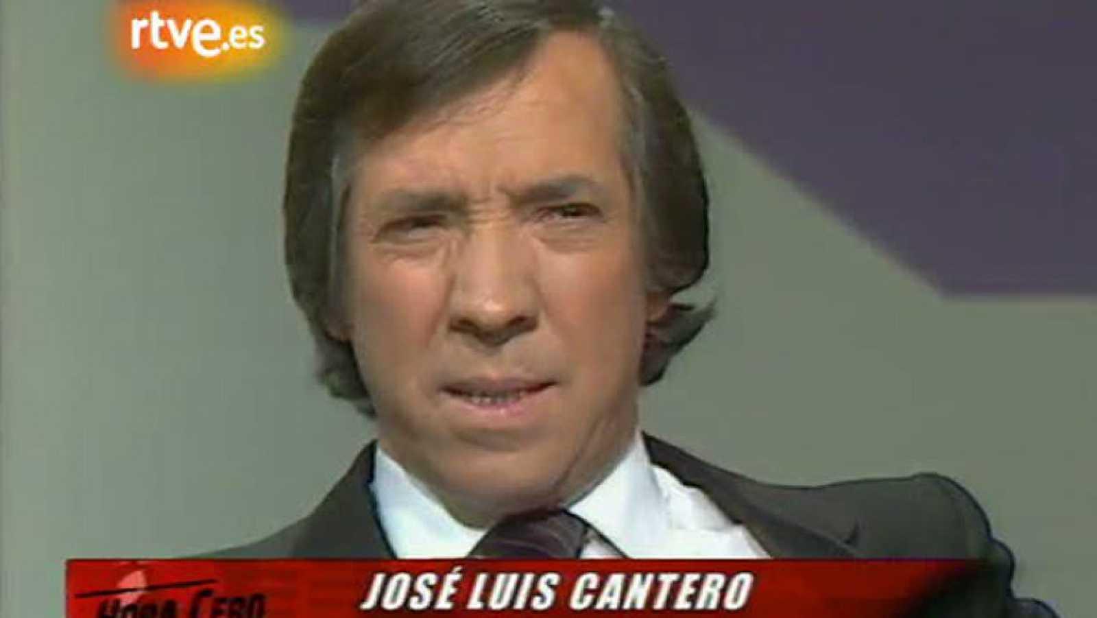 """El Fary habla del """"hombre blandengue"""""""
