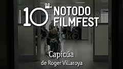 Capicúa - Roger Villaroya (2010)