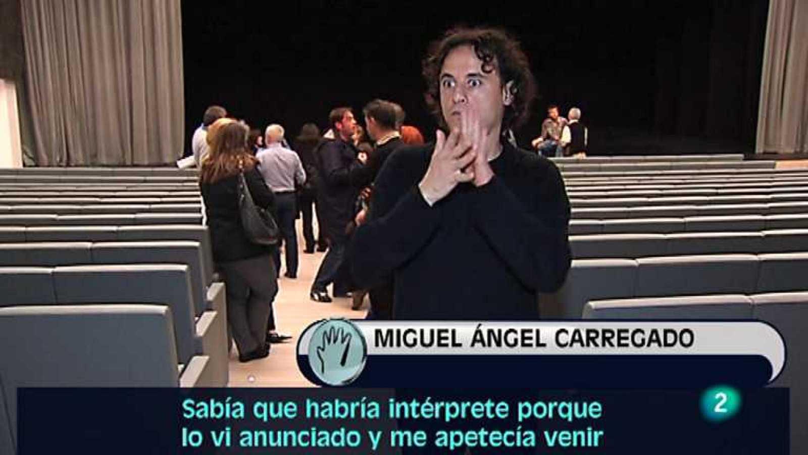 En lengua de signos - 26/05/12 - Ver ahora