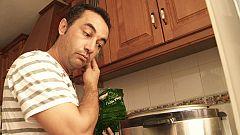 Convive - Capítulo 13 - Saber estar en la Cocina
