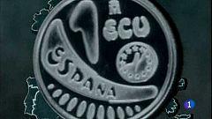 Cómo hemos cambiado - De la peseta al euro