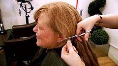 On Off: Ahorro por los pelos
