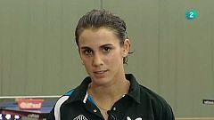 Sempre positius -  Olímpics Catalans