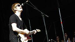 Día de la Música 2012 - Segunda jornada