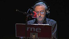 Ficción sonora - 'El último trayecto de Horacio Dos', nueva ficción sonora de RNE