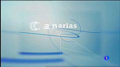 Canarias Mediodía - 28/06/2012