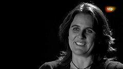 Comunicar es Ganar - Conchita Martínez