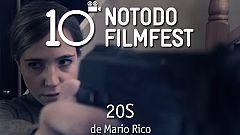 2os - Mario Rico (2012)