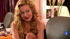 Ana y los siete - Fernando, locamente enamorado de Ana