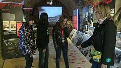 De Museus - Museu dels maquis