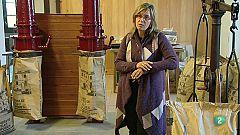 De Museus - Ecomuseu Farinera de Castelló d'Empúries
