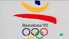 El documental - Bcn '92 + 20: Amigos para siempre (comienzo)