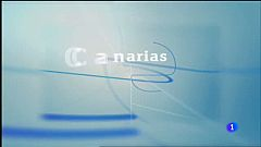 Canarias Mediodía 25/07/2012