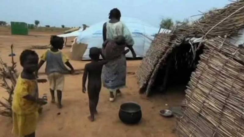 La inseguridad en el norte de Mali ha desestabilizado aún más el Sahel