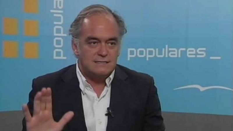 El nuevo Plan prepara no contenta a PSOE ni sindicatos