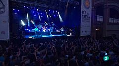 Festivales de verano - Festival Día de la Música: Two Door Cinema Club