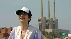 Miradas 2 -  Najwa Nimri