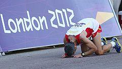 Los Juegos Paralímpicos de Londres, los más exitosos hasta ahora