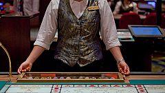 Avance de 'Buscamundos': Las Vegas, la ciudad de mentira