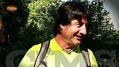 Cims - Jordi Villacampa - avanç