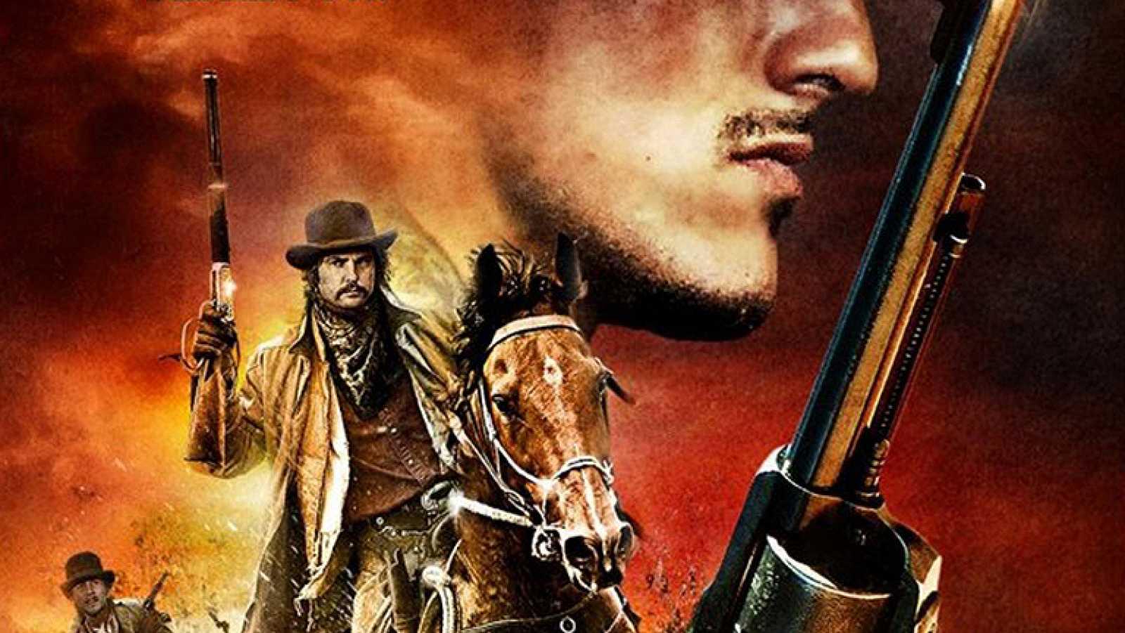 El cine del Oeste vuelve al desierto de Tabernas con el 2º Almería Western Film Festival