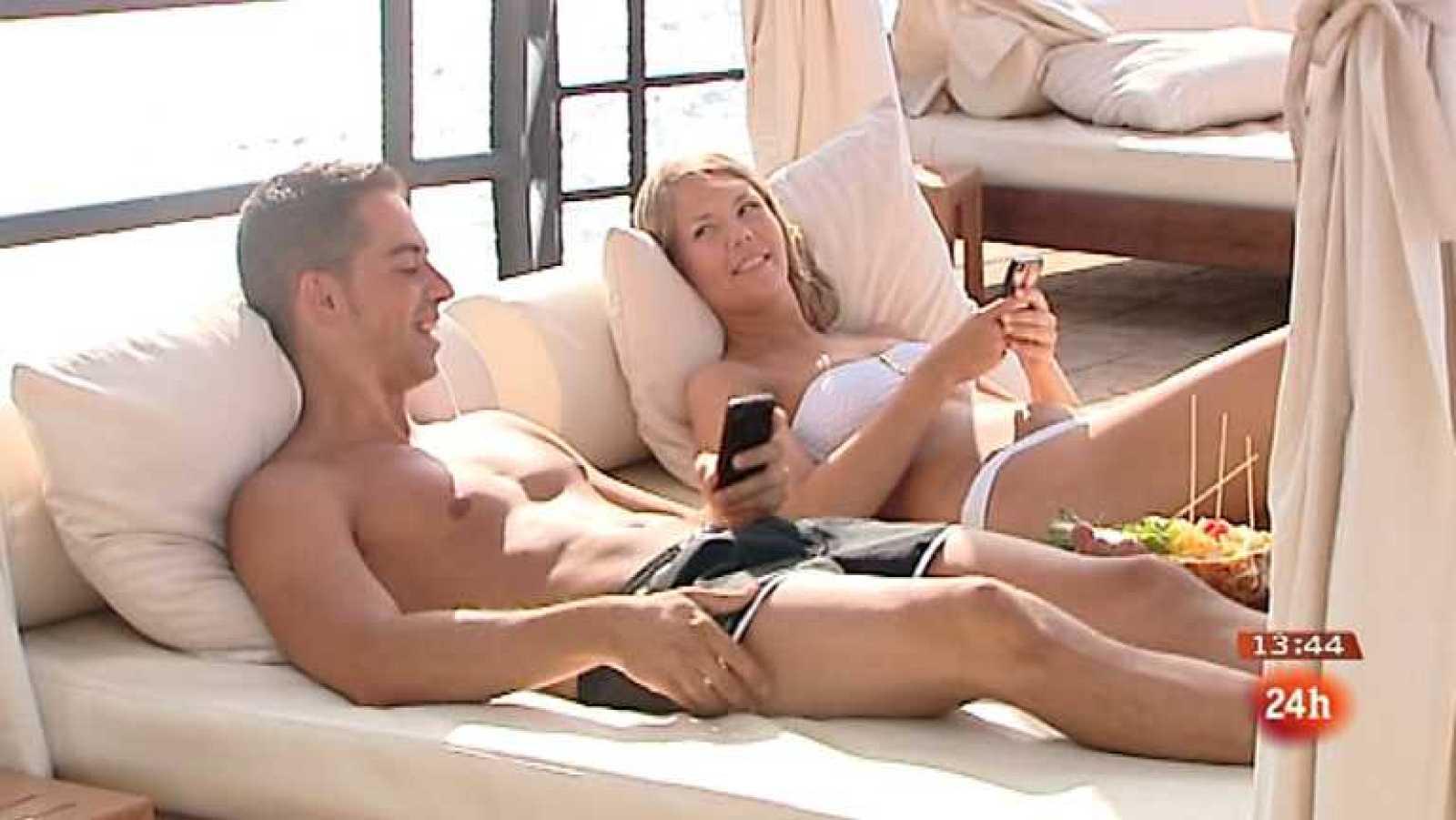Zoom Tendencias - Un hotel para Dinkys - 06/10/12 - Ver ahora