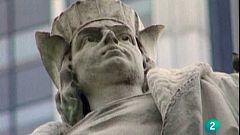 Colón y la era del descubrimiento - En busca de Colón