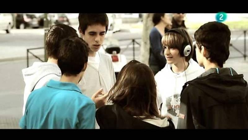 Capacitados - Guillermo Campra - Ver ahora
