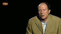 Mitos y leyendas - Ignacio Gómez de Liaño